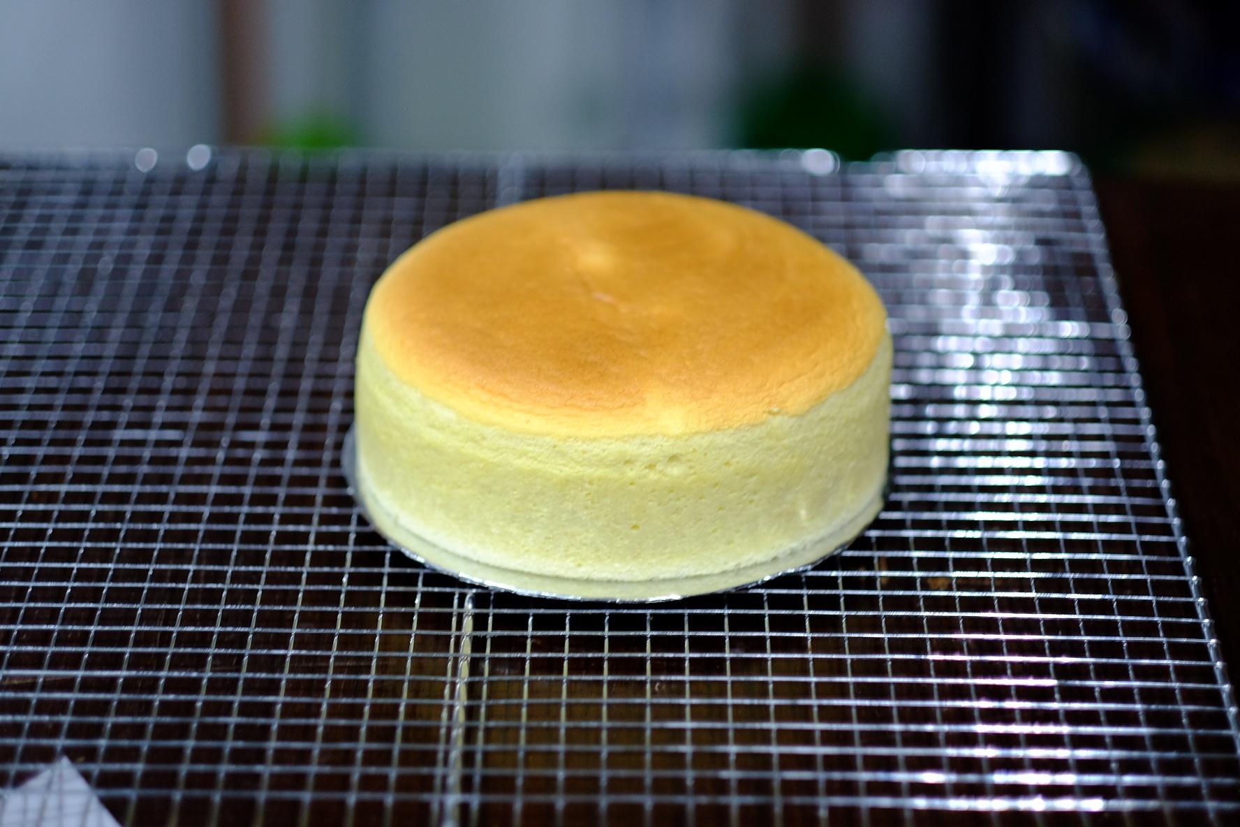 Чизкейк японский рецепт пошагово в