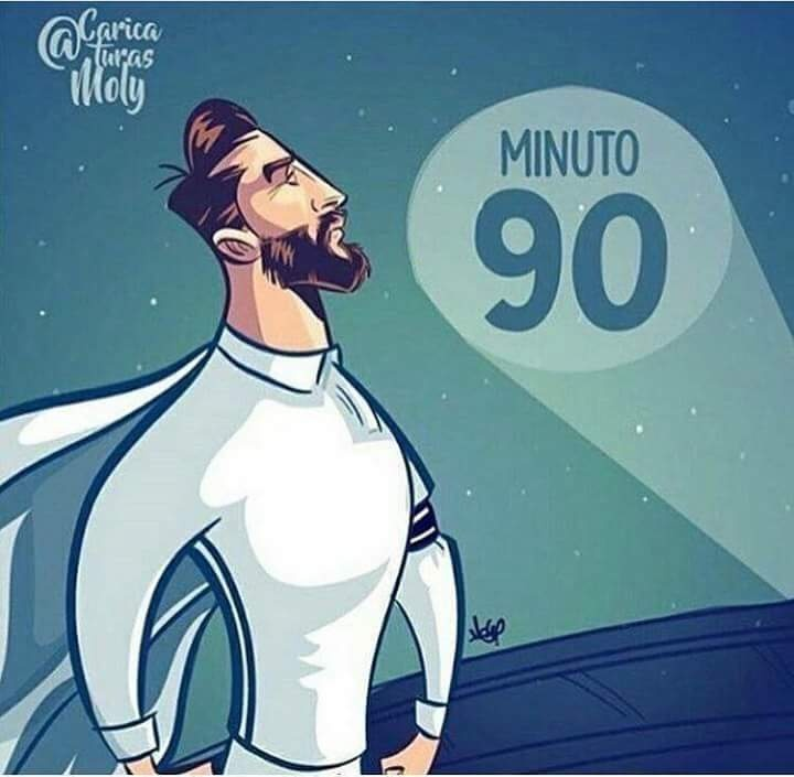 How highly do you rate Sergio Ramos? - Page 32 939298da5f811565da903cead195aae61c0b41682813189f4f4b9d2b888080aa