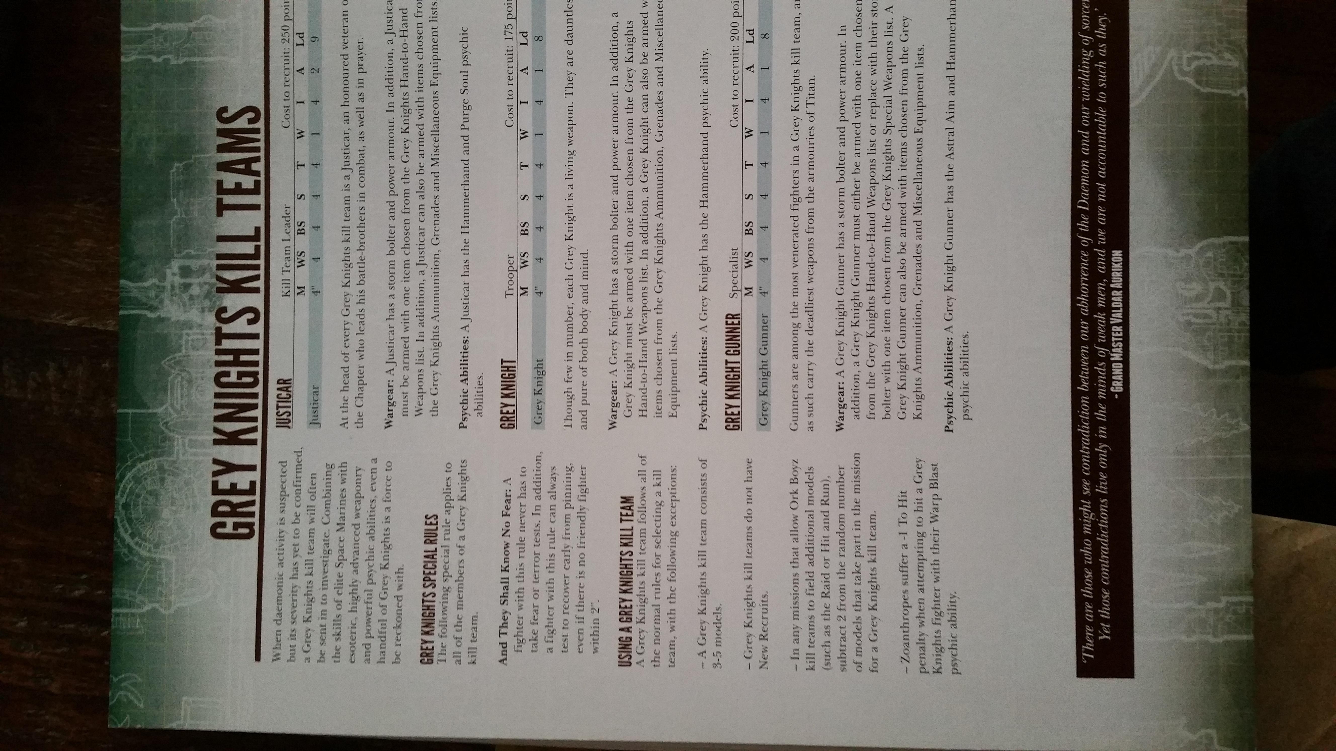 shadow wars armageddon rules pdf