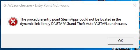 steam key giveaway com legit