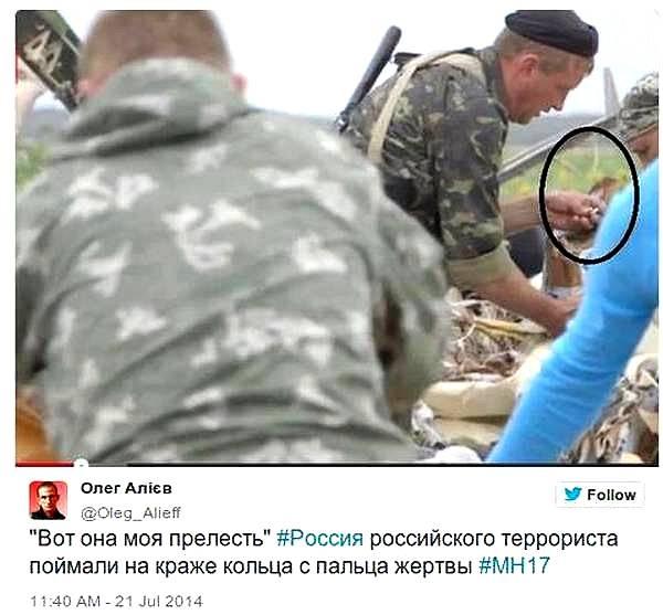 """Російські тюремники заявили, що стан Сенцова """"задовільний"""" - Цензор.НЕТ 1561"""