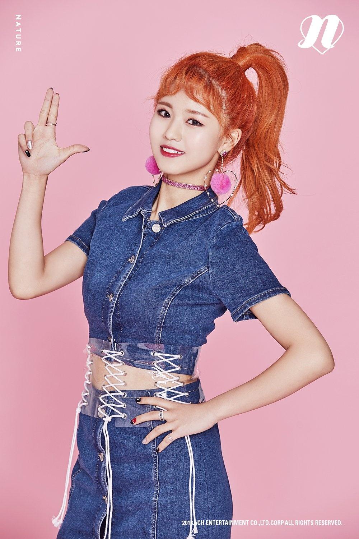 Moon Chae wygrał i śpiewał piosenki Joong Ki