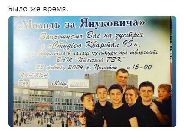 Горбатюк заявляє, що ГПУ руйнує налагоджений механізм розслідування справ Майдану. Генпрокуратура заперечує - Цензор.НЕТ 4196