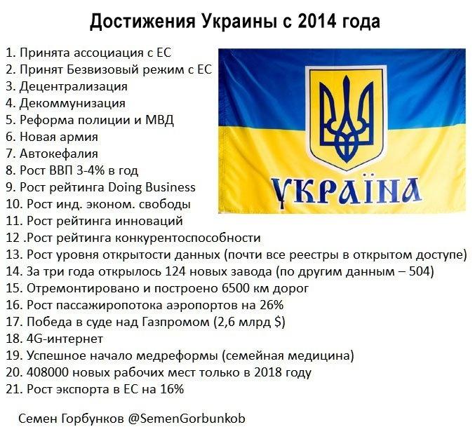 Рішення про затримку військової допомоги США Україні прийняв в.о. глави адміністрації Трампа Малвені - Цензор.НЕТ 4795
