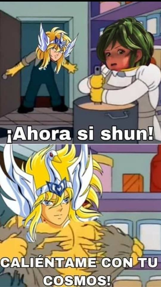 Saintia Shô: Anime Saint Seiya 1986 VS 2019 07bd3b164991a171b891be9b829ee6d5e8ba3495dbd9436e3825f6cc4b3cb13d