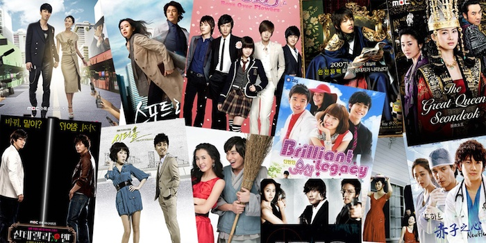 Kissasian suggestions k pop for the seoul disqus thumbnail stopboris Image collections