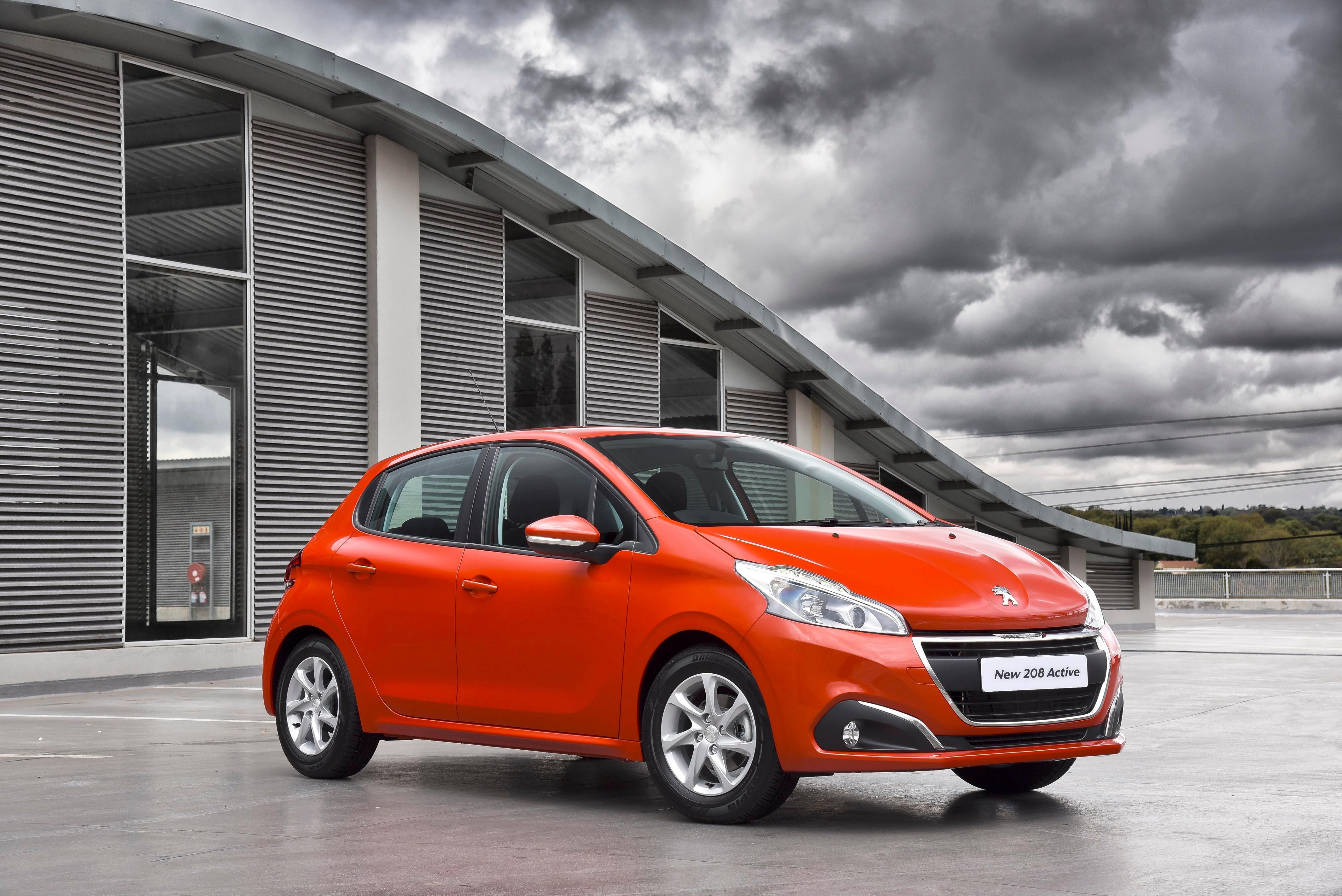 new opel corsa coming in 2019 with psa tech carscoops. Black Bedroom Furniture Sets. Home Design Ideas