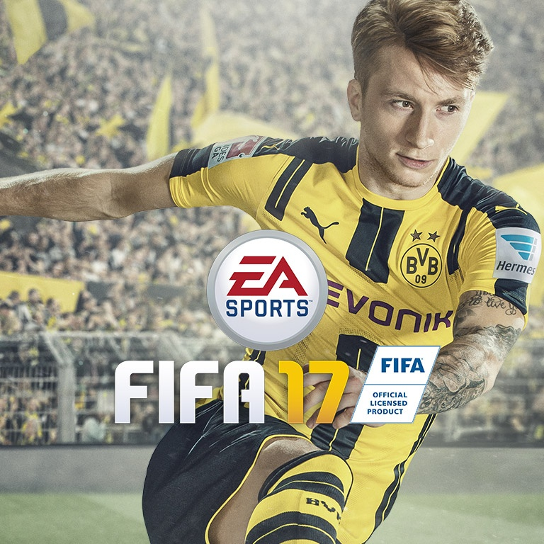Image Result For Crackwatch Fifa