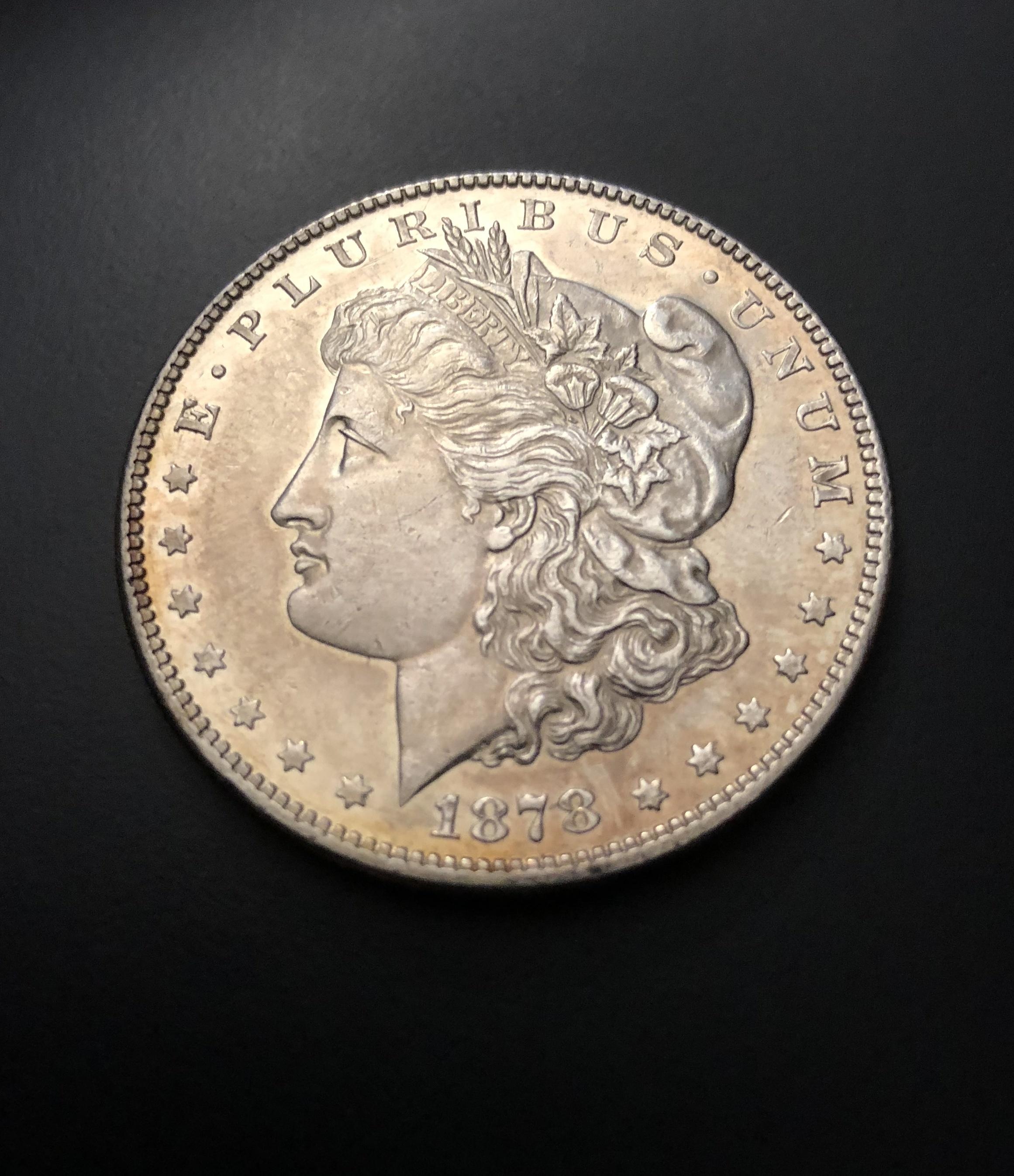 best coin appraisers