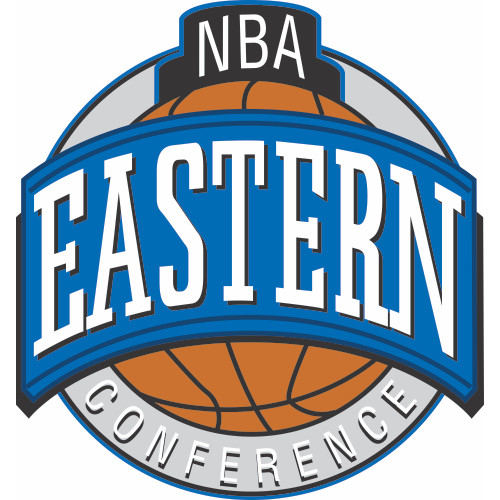 Eastern Conference Final Standing for positions 3-8 · NBA Discussion ... 2eb091514