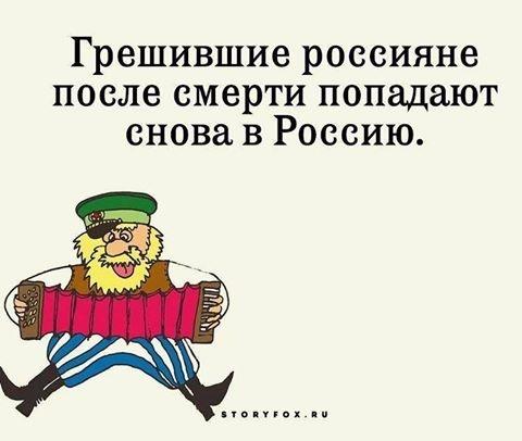 Путин обеспокоен снижением минимальной зарплаты россиян - Цензор.НЕТ 5019