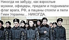 """""""Я усвідомив свою помилку"""": військова контррозвідка СБУ затримала найманця з батальйону """"Призрак"""" - Цензор.НЕТ 7679"""