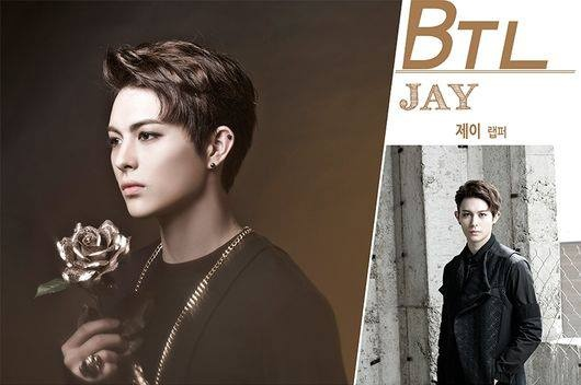 Btl Members Profile Updated