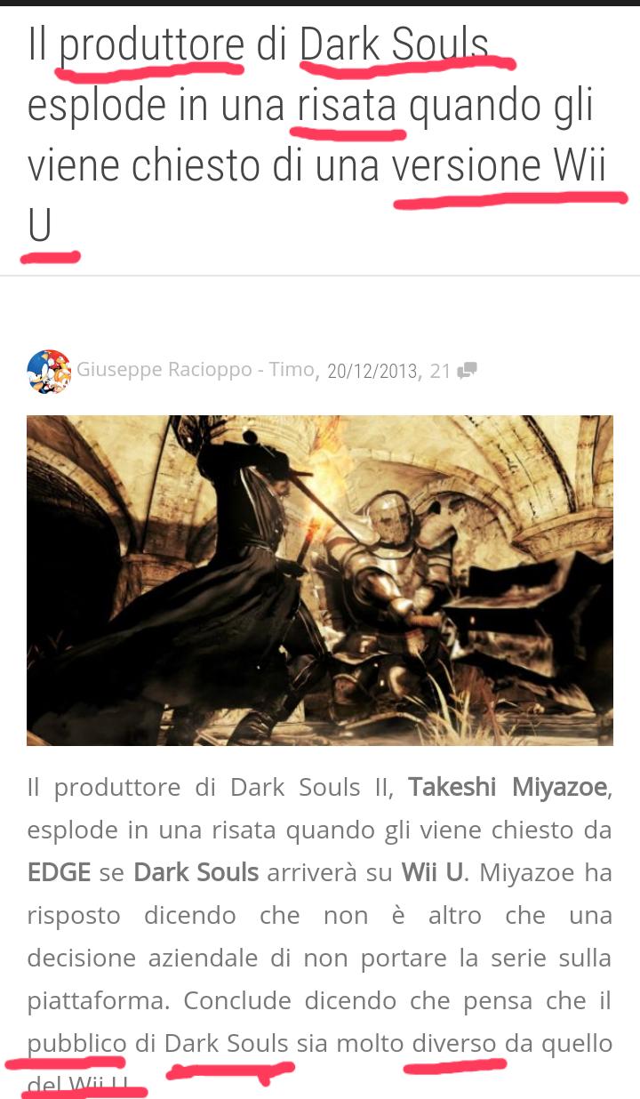 annunci gay italia escort bacheca bologna