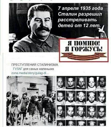 Саме РФ несе відповідальність за всі порушення прав людини на територіях, які вона окупувала, - Ягланд - Цензор.НЕТ 4283