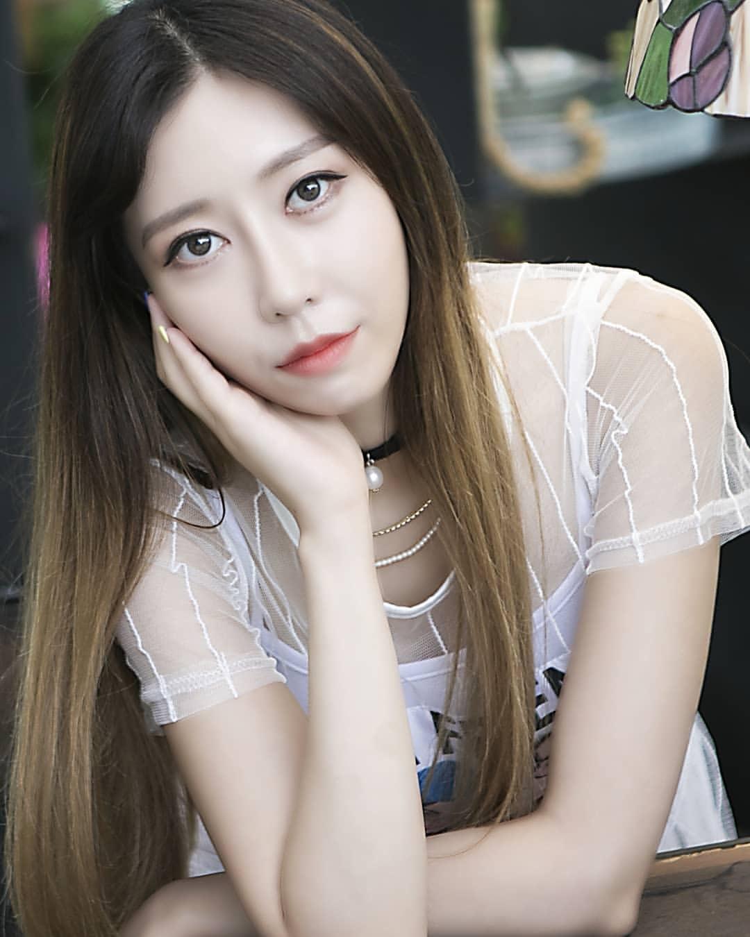 Seongeon