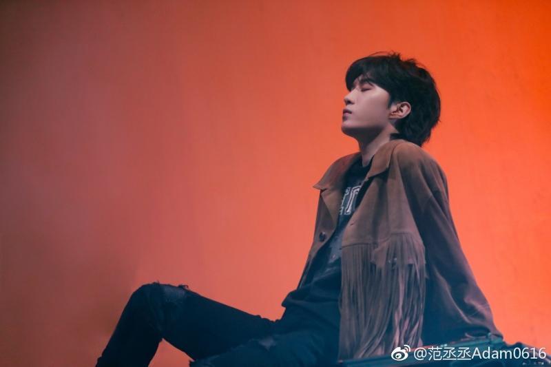 Fan ChengCheng
