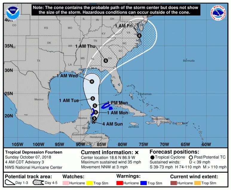 CLOSED Florida/Alabama Blog - October Tropical Mischief 1749b07b96ffa580e13e00c28828c541a7723d72d0a0179f6b9d463c47355ba4