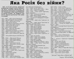 Сенцова начнут кормить принудительно, как только врачи увидят угрозу его жизни, - режиссер Куров после встречи с политзаключенным - Цензор.НЕТ 9250