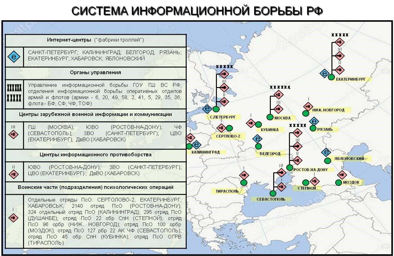 """""""Оно танки. Військовий сказав, що їдуть в Україну"""", - колона армії РФ у прикордонному російському селищі Покровське - Цензор.НЕТ 7359"""