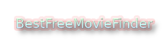 Best Free Movie Finder Cartoons No Sign Up PICK CLICK PLAY