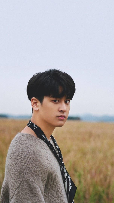 Chan 2018 iKon