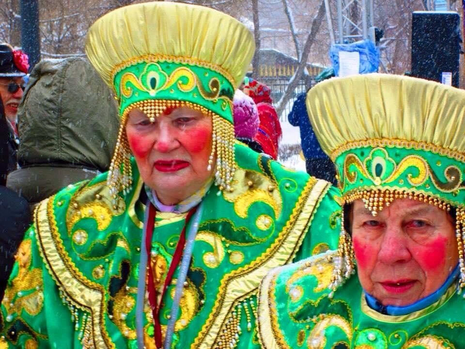 Во время общественных слушаний в Одессе по вопросу переименованию улиц возникла потасовка - Цензор.НЕТ 9574