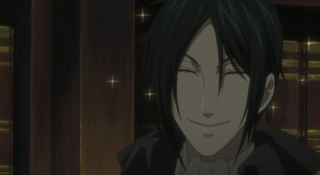 Your Favorite Demondevilspirit Anime And Manga For Otakus Disqus