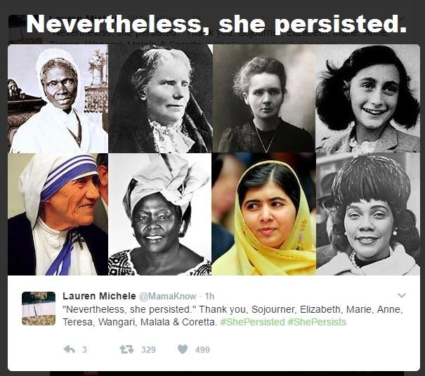 The top 10 feminist books