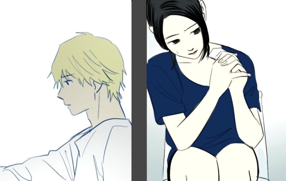 Manga Onerileri Anime Sevdasi Disqus
