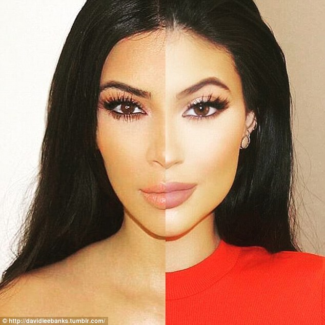 Disqus - Do you think Kylie Jenner will surpass Kim ...