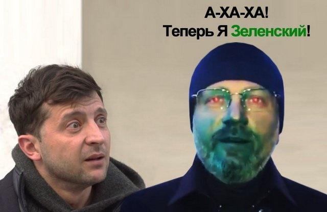 Вижу факт очень серьезной провокации и нападения на свободу прессы за два месяца до выборов, - Аваков об увольнении Аласании - Цензор.НЕТ 7575