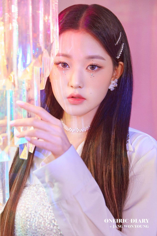 wonyoung
