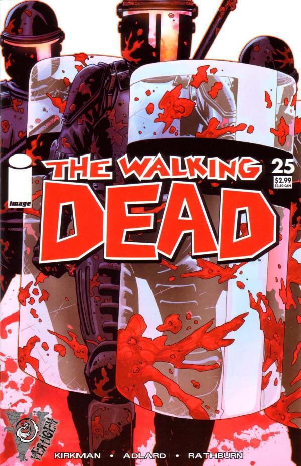 [Discussão] — The Walking Dead - Página 2 22c825287b87ac1897f72e9285c24eff10bb2d5b6ab547e1fa36b3f78cf0f8dd