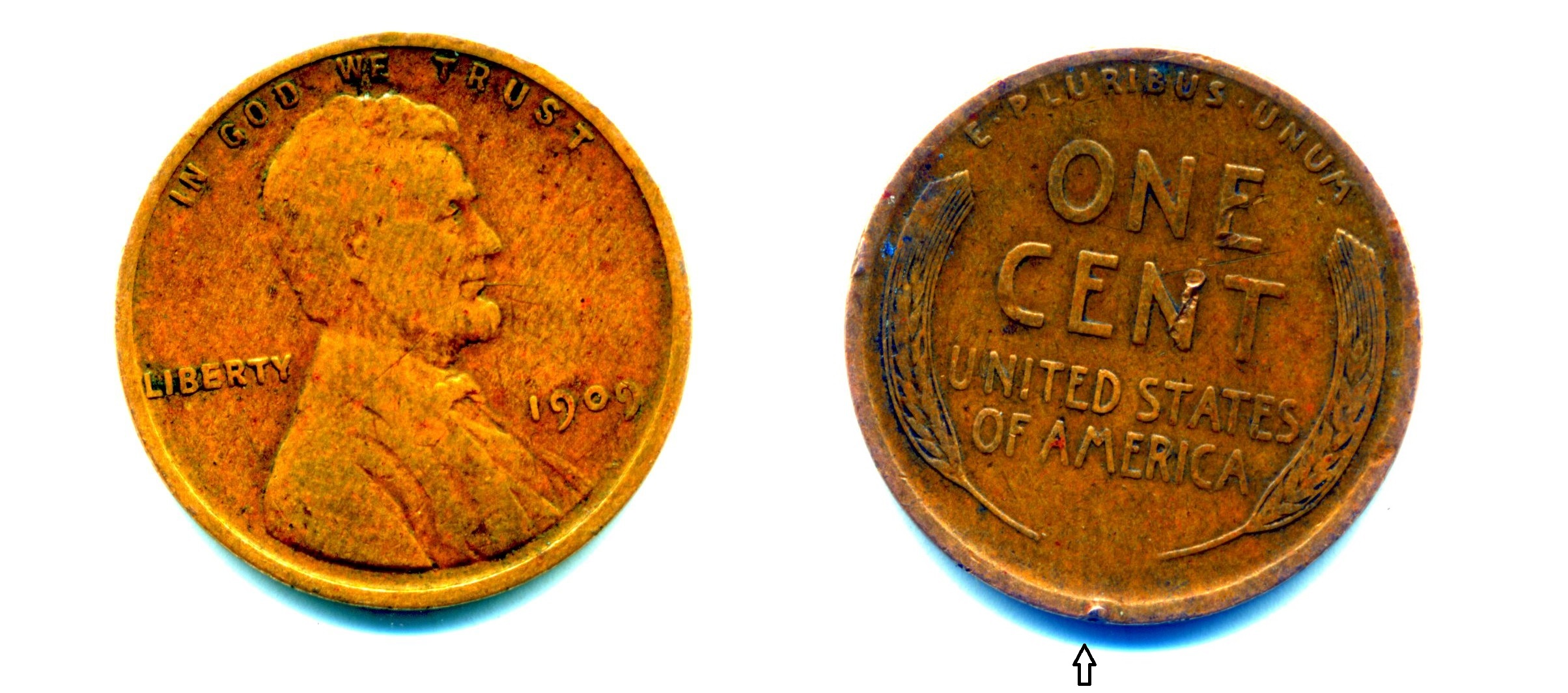 Value 1935 Penny Aaffaafbfcffcfcbecdadfbebefdaaac