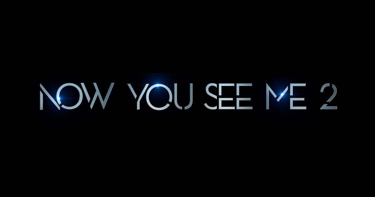 now u see me 2 movie online