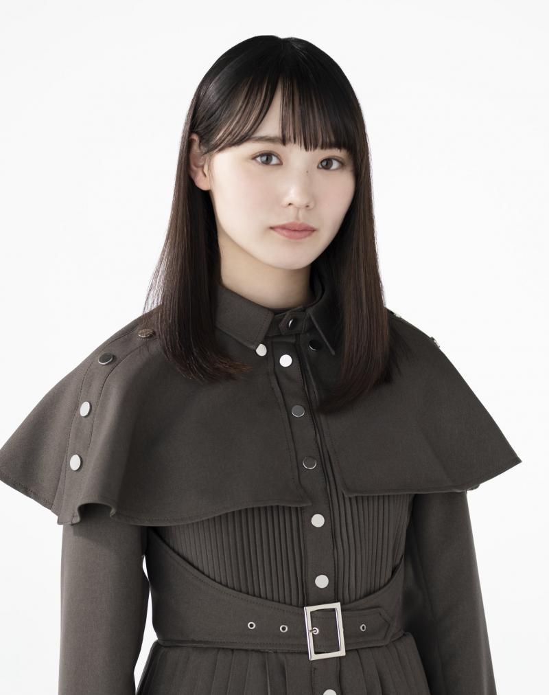 Matsumoto Kira