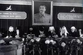 Глава РПЦ Кирилл провалил встречу в Аммане, - ЛИГА - Цензор.НЕТ 1101