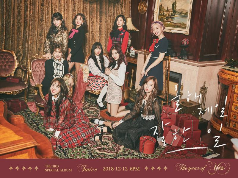 k-pop-twice--kaskus-official-thread
