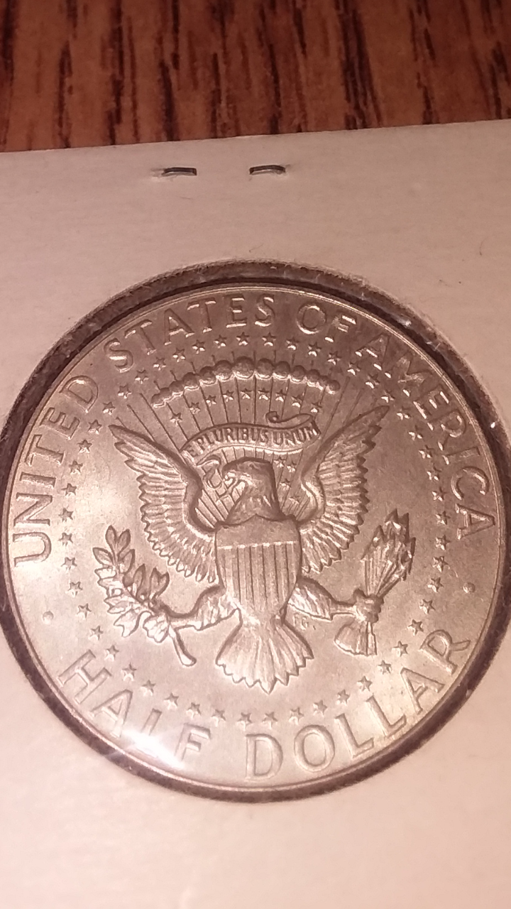 Most Valuable Half Dollars A List Of Silver Half Dollars