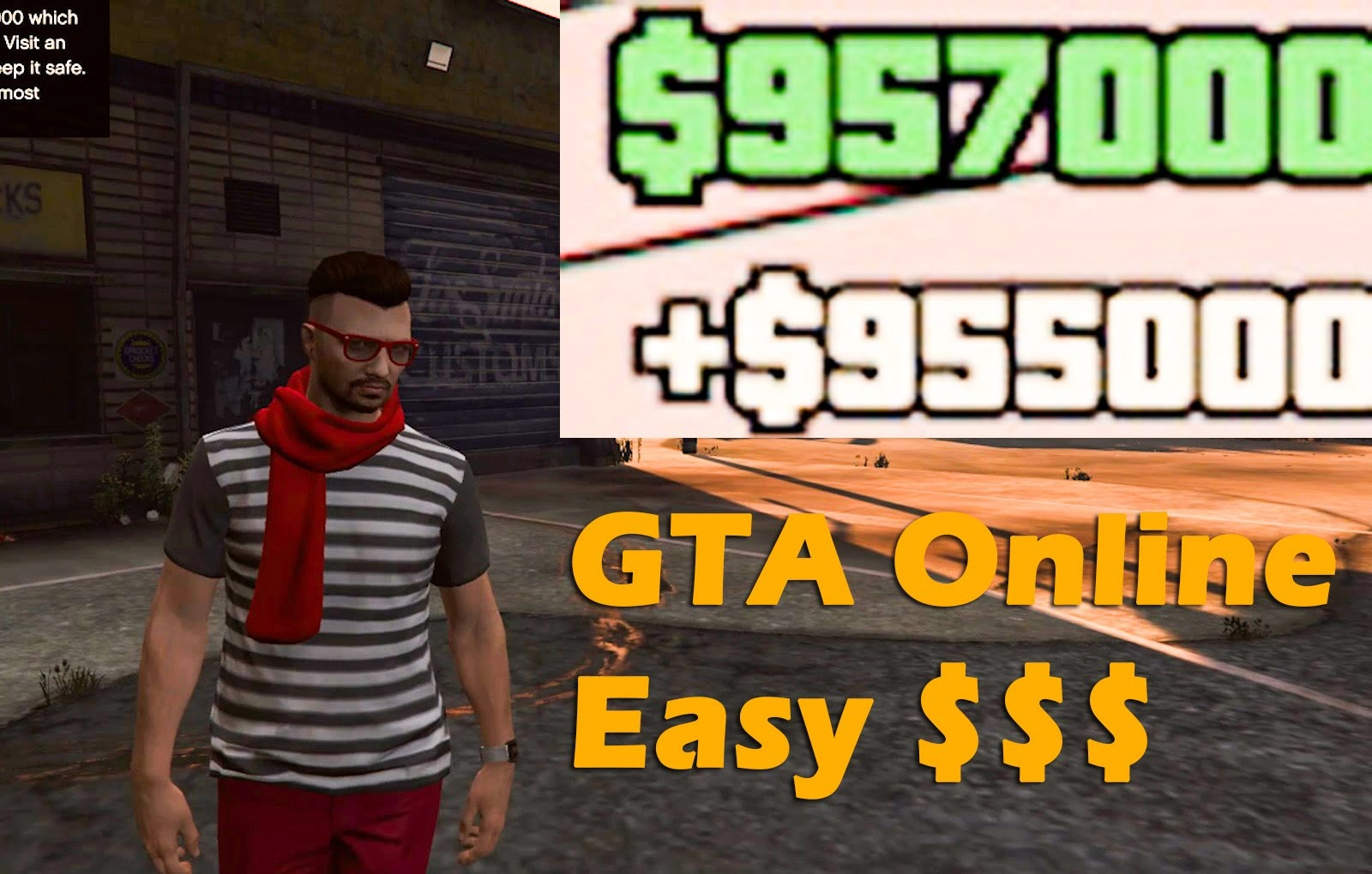 gta 5 hack new updated gta 5 money generator disqus