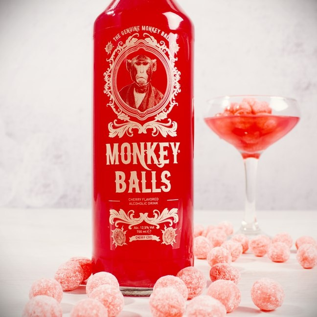 Funny, dumb or ridiculous drink(/product) names · ATOM'S WORLD  · Disqus
