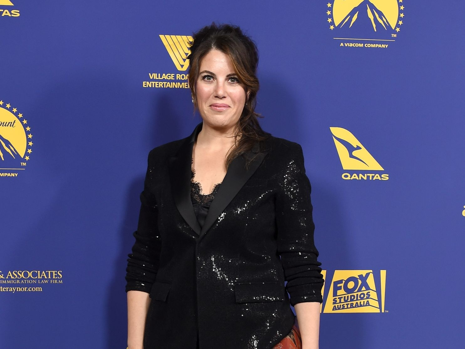 bill-clinton-should-want-to-apologize-monica-lewinsky-opens-up-about-scandal-in-new-documentary