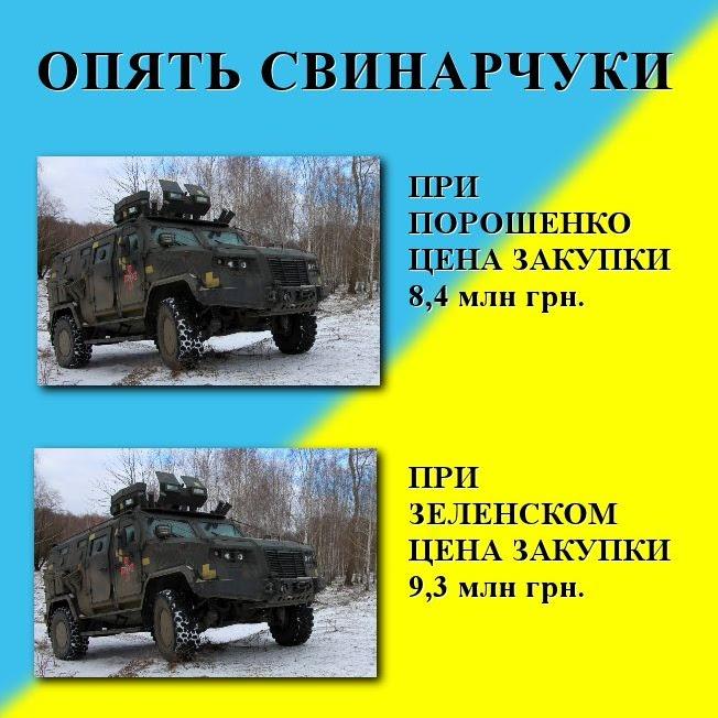 В РФ и оккупированном Крыму незаконно удерживают 116 граждан Украины, - Денисова - Цензор.НЕТ 1557