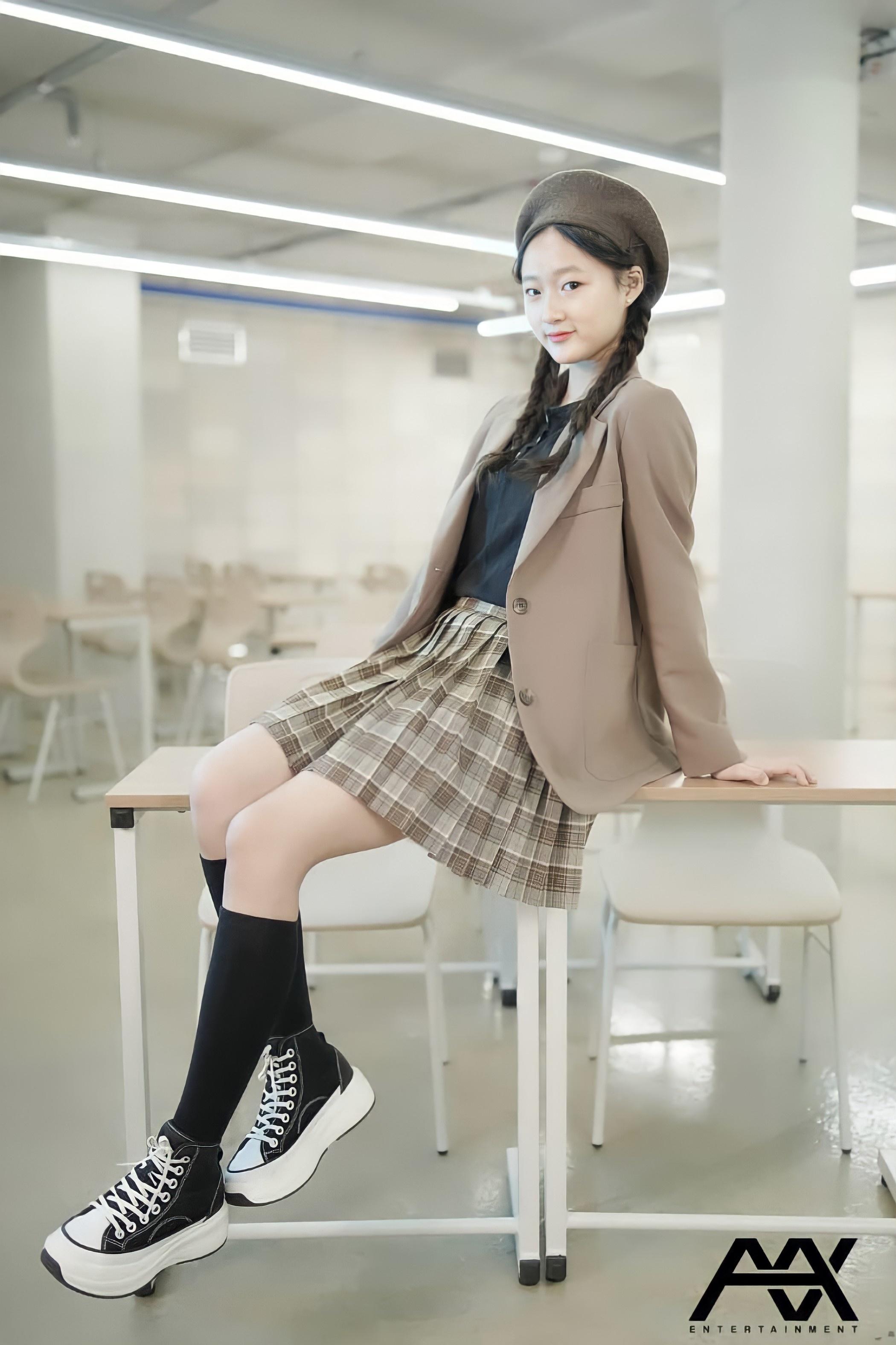 Haeun