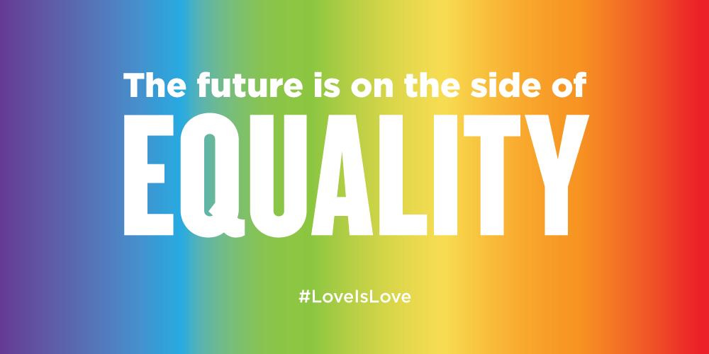 Image result for equality - lgbt