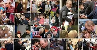Російськомовних шкіл не буде з вересня 2020 року, - міністр науки Новосад - Цензор.НЕТ 666