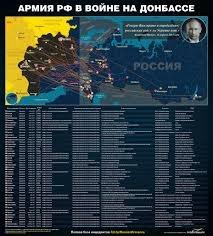 Британські винищувачі перехопили російський військовий літак над Чорним морем - Цензор.НЕТ 58