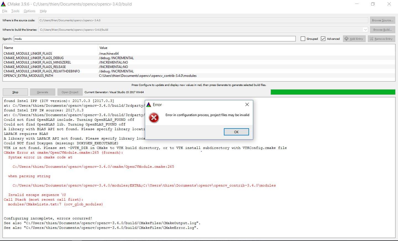 Install Opencv 3 On Windows Learn Opencv - Www imagez co