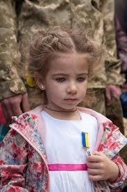 Памяти украинского добровольца Виктора Матюхина, позывной Казах, погибшего от пули снайпера в декабре 2017 года - Цензор.НЕТ 9979